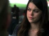 Lindsey Shaw - Eleventh Hour