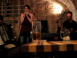 Just The Two of Us - Edi & Kolos Cover @ Bp...