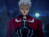 Fate/Stay Night - Unlimited Blade Works - 00 -...