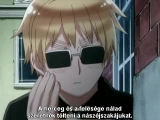 Hetalia The Beautiful World 16. rész (Magyar...