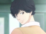 Ao Haru Ride AMV