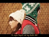 Ji Young & Sung Je - Merry Love /hun sub/