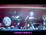 GD X TAEYANG - GOOD BOY /hun sub/
