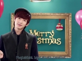 Starship Planet - Snow Candy /hun sub/