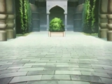 [BlueDragon] Sword Art Online 1. Rész - A...