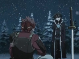 [BlueDragon] Sword Art Online 3. Rész - A...