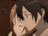 [BlueDragon] Sword Art Online 11. Rész - A...