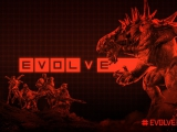 Evolve closed beta A Kraken Győz !