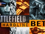 Battlefield Hardline Beta Multiplayer Gameplay...