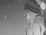 Mad world - Noragami