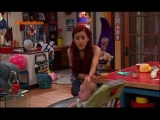 Sam & Cat 01x16 - PeezyB