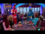 Sam & Cat 01x17 - SamEsCat