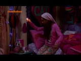 Sam & Cat 01x24 - Hurrá nap