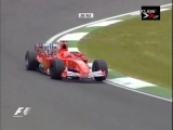 F1 2005 Imola highlights by ClassF1