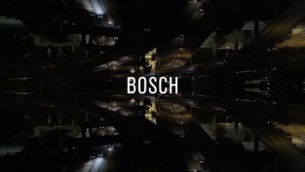 Harry Bosch - A nyomozó 2. évad 5. rész (feliratos)