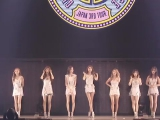 Girls' Generation - Love & Peace