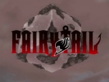 Fairy Tail - 20. opening (NEVER-END TALE)