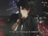 One Ok Rock - Liar (hun sub)