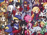Disgaea 4 - Hold You Back