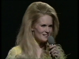 (1970) Lynn Anderson - Rose Garden [Video]