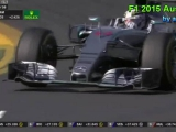 F1 2015 Australia by alonso99