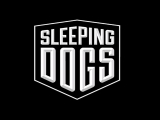 Sleeping Dogs | Fast Girls
