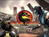 Mortal Kombat 9 | Ambushed Challenge