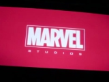Captain America: Civil War | Comic-con Teaser...