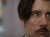 The Knick Season 2: trailer