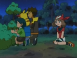 Pokemon S06 E23