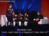 One Direction // LND Session 3. rész (magyar...