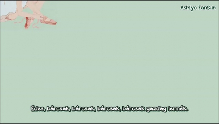 EPIK HIGH ft Taeyang - RICH (hun sub) [Ashiyo FanSub]