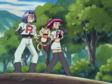 Pokemon S06 E28