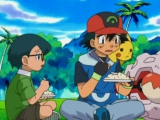 Pokemon S06 E29