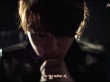 Royal Pirates - Run Away (hun sub) [Ashiyo FanSub]