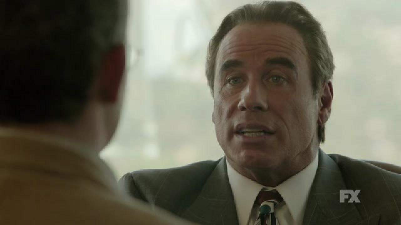 American Crime Story 1. évad 10. rész (feliratos)