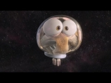 Ice Age: Collision Course Cosmic...