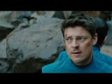 Star Trek: Mindenen túl (Star Trek Beyond) -...