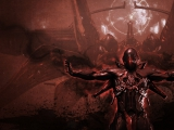 Warframe The Second Dream Soundtrack : Dream (...