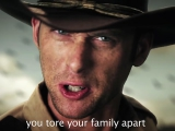 Epic Rap Battles of History - Rick Grimes vs...