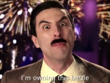 Epic Rap Battles of History - Jim Henson vs...