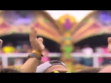 Tomorrowland 2015 Monika Kruse_Segment_0_x264