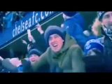 Chelsea vs Everton 3-3