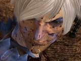 Dragon Age II: Fenris, Alone quest
