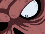 One Piece 373. rész HD