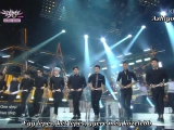 Super Junior - Shirt (hun sub) [Ashiyo FanSub]