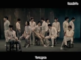 [Kawaii-Fs] Super Junior - Its You (hun sub)