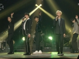 WINNER Yoo Heeyeol's Sketchbook 2016 (hun sub)