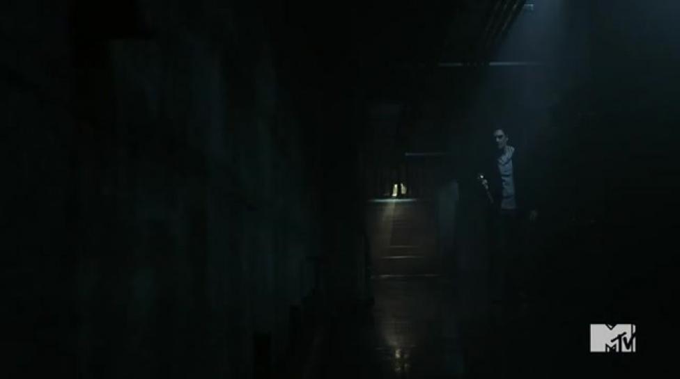 Teen Wolf 5. évad 20. rész (feliratos)