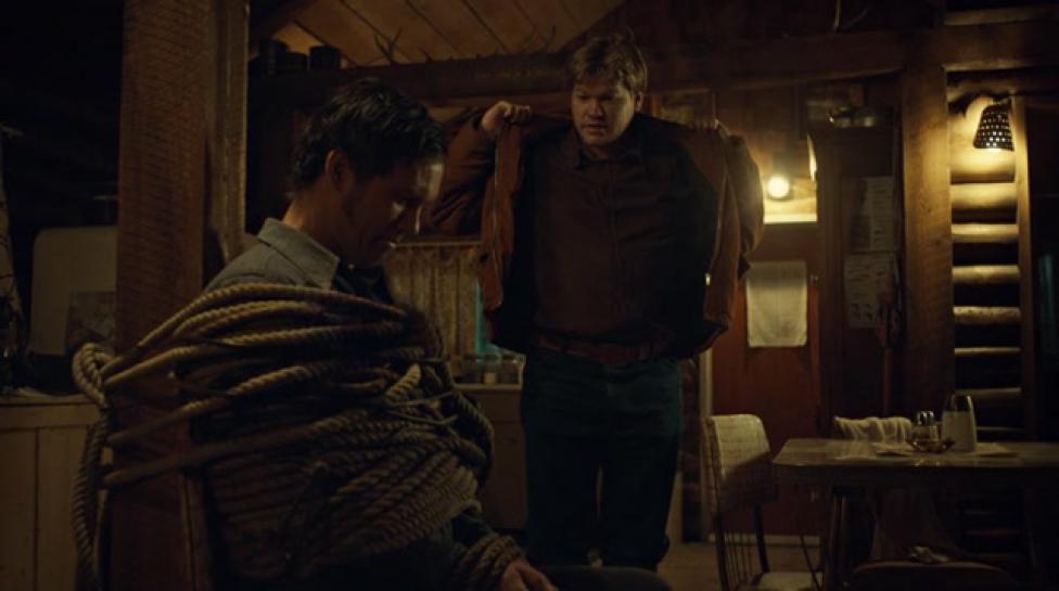 Fargo 2. évad 8. rész